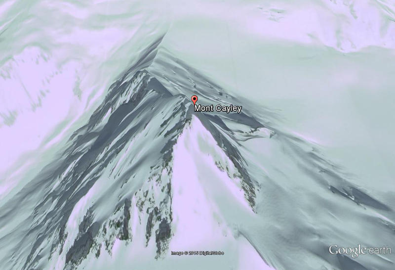 L'arc volcanique des Cascades (sujet participatif) 04_mon10