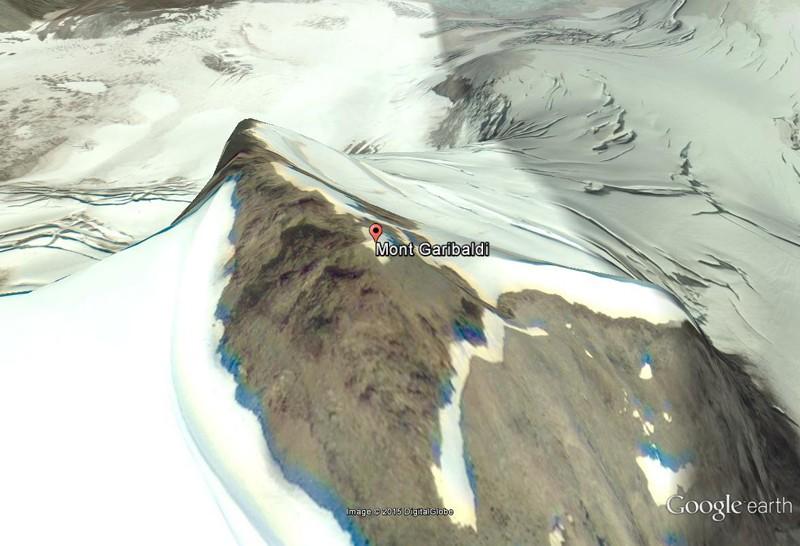 L'arc volcanique des Cascades (sujet participatif) 06_mon10