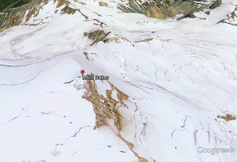 L'arc volcanique des Cascades (sujet participatif) 07_mon10