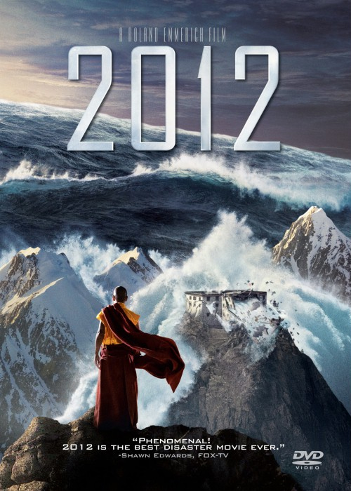 2012 [Image truquée de Google Earth]  Affich10