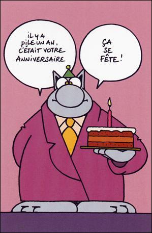 Bon anniversaire winnie ! - Page 7 Annif_10
