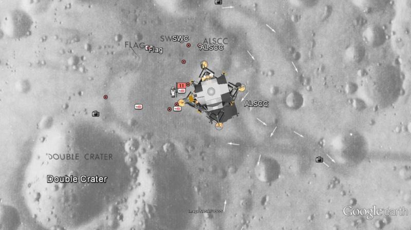 Les plus vieux dans le Monde - Page 6 Apollo10