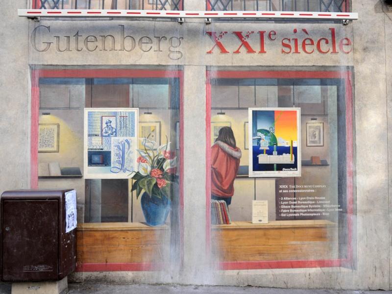 albi - STREET VIEW : les fresques murales en France - Page 17 Atelie10