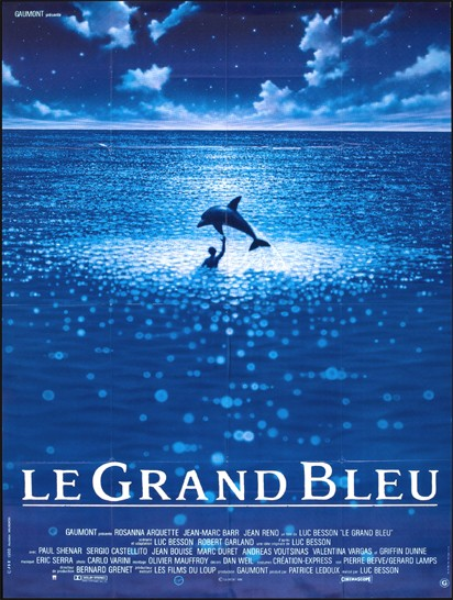 Le Grand Bleu [Image truquée de Google Earth] Gb210