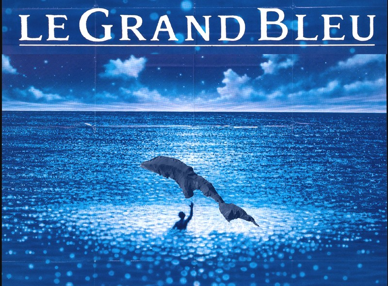 Le Grand Bleu [Image truquée de Google Earth] Gb310
