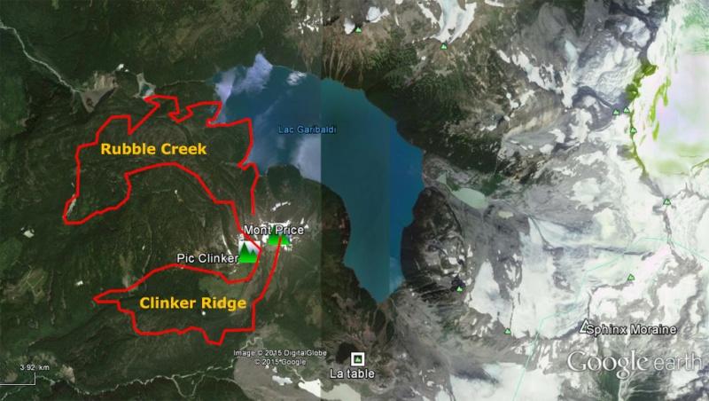 L'arc volcanique des Cascades (sujet participatif) Ge_0210