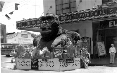 King-Kong à Myrtle Beach - Caroline du sud - USA Kong_p10