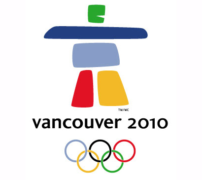 [Canada] - Les Inuksuit - Page 2 Logo_v10