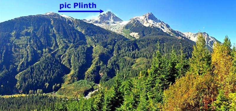 L'arc volcanique des Cascades (sujet participatif) Mont_m10