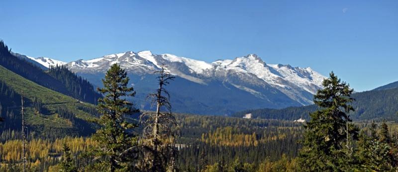 L'arc volcanique des Cascades (sujet participatif) Mont_m11