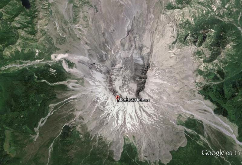 Lieux de tournages de films vus avec Google Earth - Page 29 Mont_s10