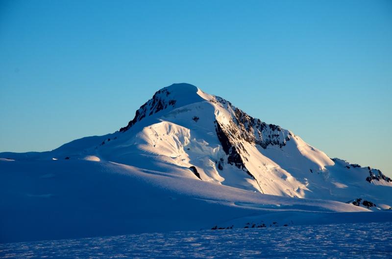L'arc volcanique des Cascades (sujet participatif) Mont_s12
