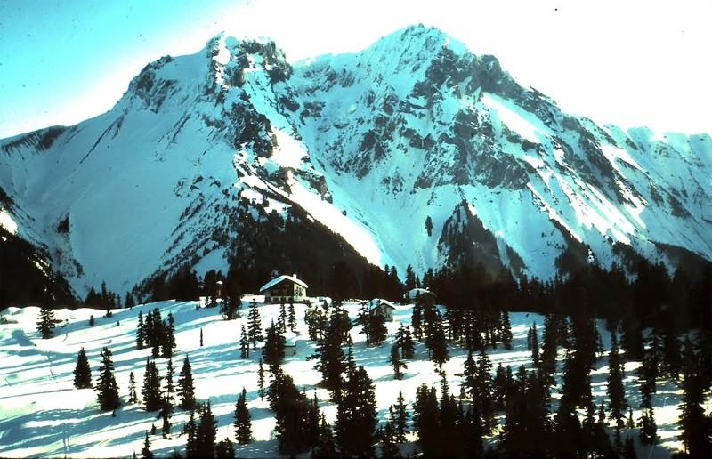 L'arc volcanique des Cascades (sujet participatif) Nyny10