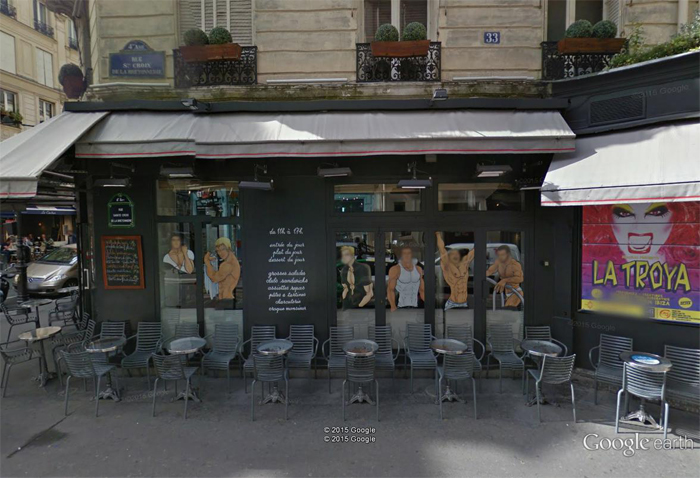 """Street View : les boutiques les plus """"hard"""" visitables en ligne ! Open_c10"""