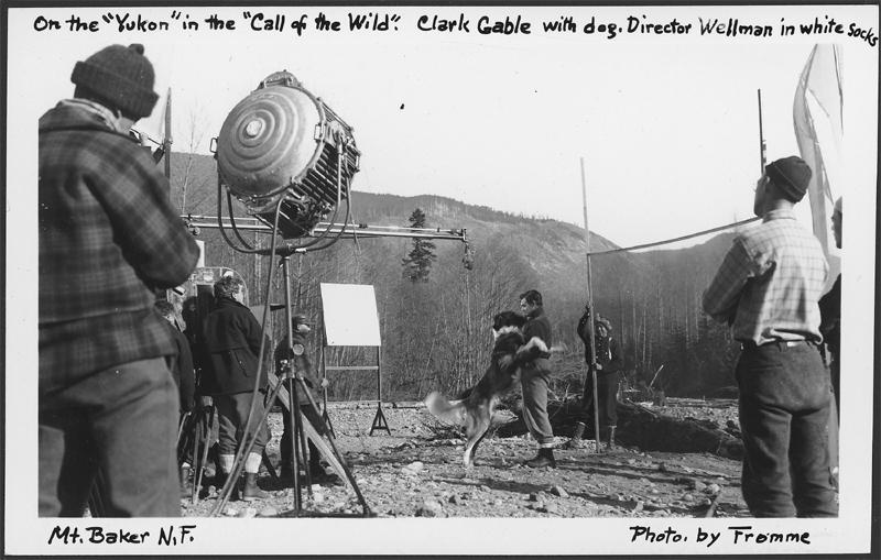 L'arc volcanique des Cascades (sujet participatif) The_ca10