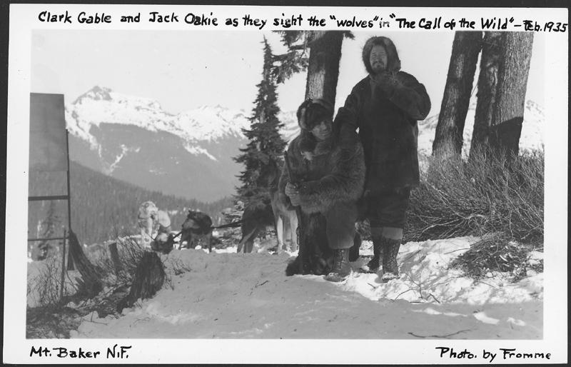 L'arc volcanique des Cascades (sujet participatif) The_ca12