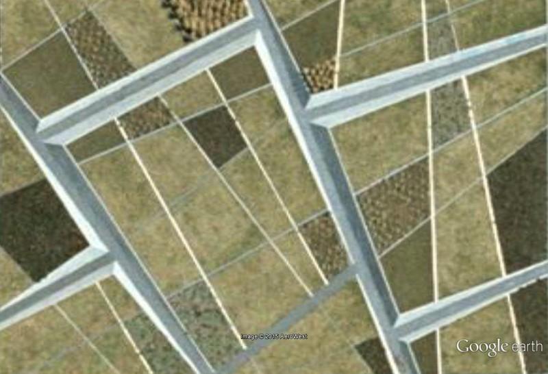 Vertigo [Image truquée de Google Earth]   Vertig11