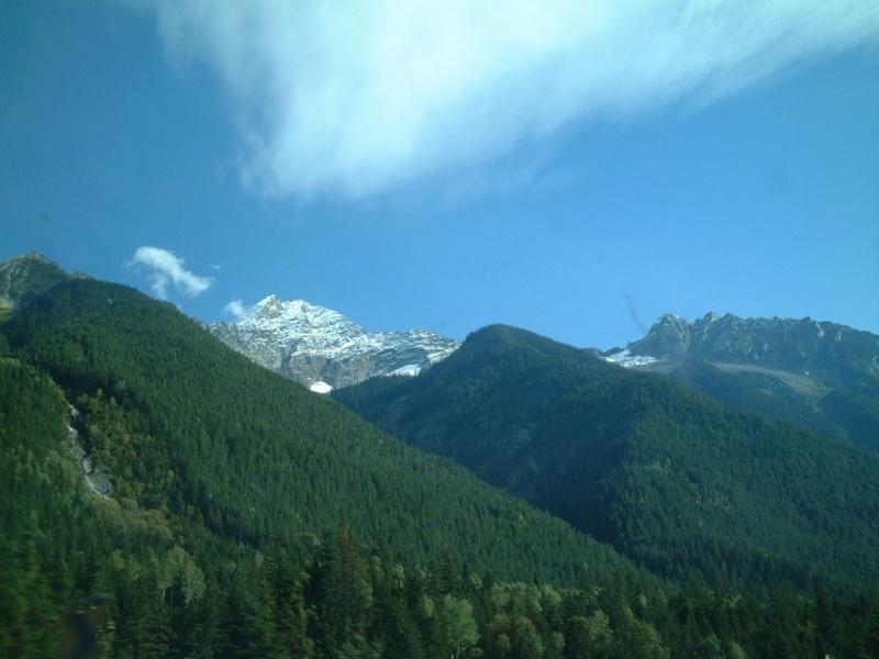 L'arc volcanique des Cascades (sujet participatif) Vue_de10