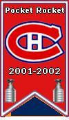 créer un forum : Ligue de hockey simulé rétro 11111113
