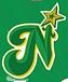 créer un forum : Ligue de hockey simulé rétro 2w_cop15