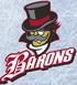 créer un forum : Ligue de hockey simulé rétro Brando14
