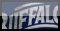 Logo équipes  Buf110