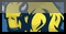 Logo équipes  Buf310