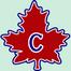 créer un forum : Ligue de hockey simulé rétro Canadi13