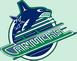 créer un forum : Ligue de hockey simulé rétro Canuck14