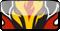 Logo équipes  Cgy210
