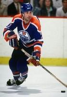 créer un forum : Ligue de hockey simulé rétro Coffey15