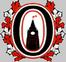 créer un forum : Ligue de hockey simulé rétro Dancap12
