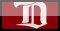 Logo équipes  Det110