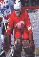 créer un forum : Ligue de hockey simulé rétro Edward10