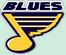 créer un forum : Ligue de hockey simulé rétro Eeee_c14