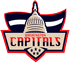 créer un forum : Ligue de hockey simulé rétro Eeeeer13
