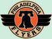 créer un forum : Ligue de hockey simulé rétro Flyers12