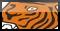Logo équipes  Ham310