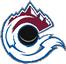 créer un forum : Ligue de hockey simulé rétro Jamier14