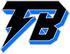 créer un forum : Ligue de hockey simulé rétro Lightn12