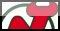 Logo équipes  Nj110