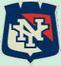 créer un forum : Ligue de hockey simulé rétro Nyrang12