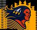 créer un forum : Ligue de hockey simulé rétro Ojyk3914