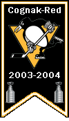 créer un forum : Ligue de hockey simulé rétro Pengui14