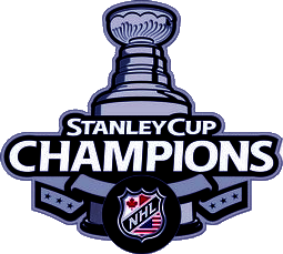 créer un forum : Ligue de hockey simulé rétro Wer1013