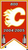 créer un forum : Ligue de hockey simulé rétro Wwwwqw17
