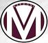 créer un forum : Ligue de hockey simulé rétro Wwwww_13