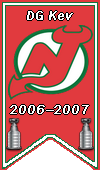 créer un forum : Ligue de hockey simulé rétro Xxxxxx15