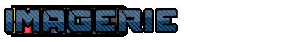 créer un forum : Ligue de hockey simulé rétro Zzzzz10