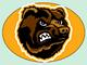 créer un forum : Ligue de hockey simulé rétro Zzzzzz25